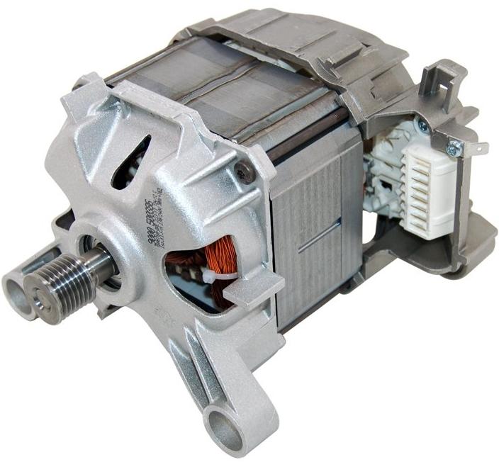 bosch spare washing machine parts reviewmotors cospare parts selectric washing machine parts